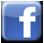 Follow MarketingBent on Facebook