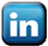 Link up with me on Linkedin