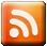Subscribe to The Jason Saeler Blog